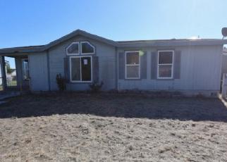 Casa en ejecución hipotecaria in Pasco, WA, 99301,  N CEDAR AVE ID: F4031367