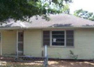 Casa en ejecución hipotecaria in Aiken Condado, SC ID: F4031414