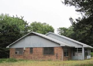 Foreclosure Home in Grayson county, TX ID: F4031463