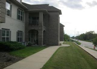 Casa en ejecución hipotecaria in Franklin, WI, 53132,  W DREXEL AVE ID: F4031493