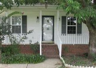 Foreclosure Home in Murfreesboro, TN, 37128,  FALDO DR ID: F4031559