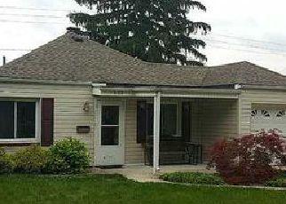 Casa en ejecución hipotecaria in Sandusky Condado, OH ID: F4031637