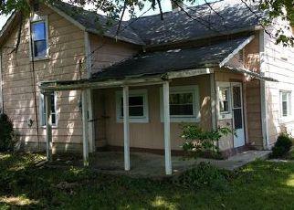 Casa en ejecución hipotecaria in Madison Condado, OH ID: F4031657