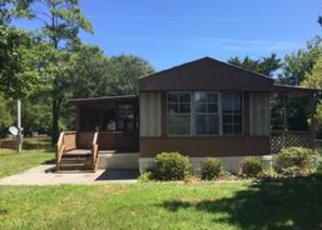 Casa en ejecución hipotecaria in New Hanover Condado, NC ID: F4031672