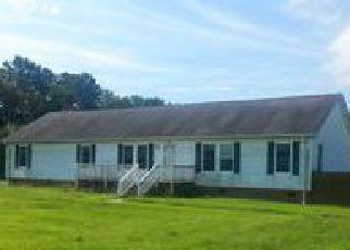 Casa en ejecución hipotecaria in Gates Condado, NC ID: F4031684