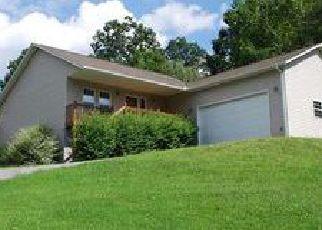 Casa en ejecución hipotecaria in Buncombe Condado, NC ID: F4031696