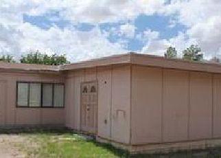 Casa en ejecución hipotecaria in Dona Ana Condado, NM ID: F4031730