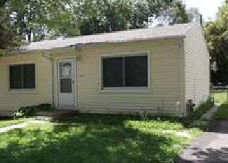 Casa en ejecución hipotecaria in La Vista, NE, 68128,  JOSEPHINE ST ID: F4031776