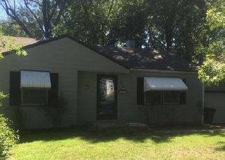 Foreclosure Home in Lees Summit, MO, 64063,  SE GREEN ST ID: F4031780