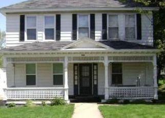 Casa en ejecución hipotecaria in Goodhue Condado, MN ID: F4031804