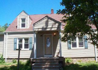 Casa en ejecución hipotecaria in Sanilac Condado, MI ID: F4031822