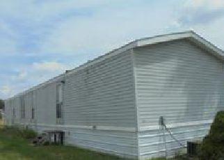 Casa en ejecución hipotecaria in Mount Pleasant, MI, 48858,  E TOMAH RD ID: F4031889