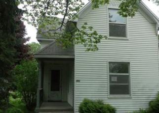 Casa en ejecución hipotecaria in Antrim Condado, MI ID: F4031928