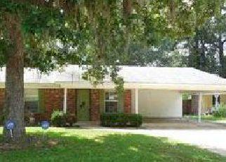 Foreclosure Home in Monroe, LA, 71203,  BIRCHWOOD DR ID: F4032025