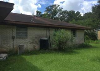 Casa en ejecución hipotecaria in Saint Mary Condado, LA ID: F4032030