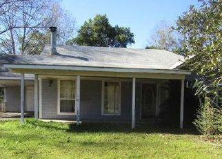 Casa en ejecución hipotecaria in Saint Tammany Condado, LA ID: F4032032