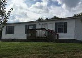 Foreclosure Home in Harrodsburg, KY, 40330,  CAP BOTTOM LN ID: F4032040
