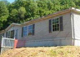 Casa en ejecución hipotecaria in Pike Condado, KY ID: F4032047
