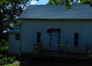 Casa en ejecución hipotecaria in Jackson Condado, KS ID: F4032063