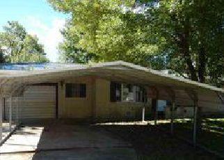 Casa en ejecución hipotecaria in Marshall Condado, IL ID: F4032142