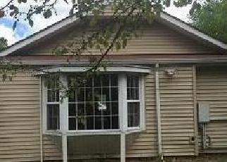Casa en ejecución hipotecaria in Franklin Condado, IL ID: F4032146