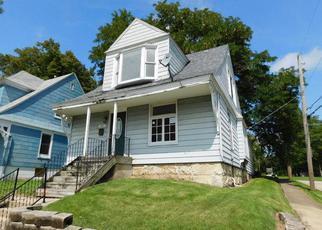 Casa en ejecución hipotecaria in Joliet, IL, 60436,  IRENE ST ID: F4032158