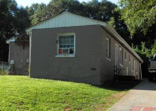 Casa en ejecución hipotecaria in Atlanta, GA, 30310,  OSBORNE ST SW ID: F4032221