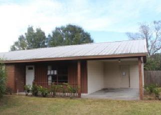 Casa en ejecución hipotecaria in Riverview, FL, 33579,  COUNTY ROAD 672 ID: F4032248