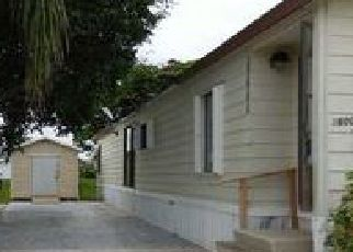 Foreclosure Home in Boca Raton, FL, 33428,  SW 66TH AVE ID: F4032276