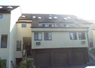 Casa en ejecución hipotecaria in Stamford, CT, 06902,  HARBOR DR ID: F4032375
