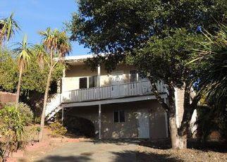 Casa en ejecución hipotecaria in Marin Condado, CA ID: F4032426