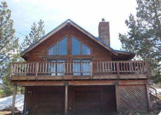 Casa en ejecución hipotecaria in Nevada Condado, CA ID: F4032438