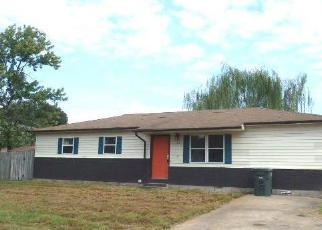 Casa en ejecución hipotecaria in Craighead Condado, AR ID: F4032476