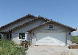 Casa en ejecución hipotecaria in Chino Valley, AZ, 86323,  S REED RD ID: F4032485