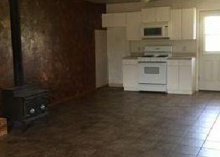 Foreclosure Home in Flagstaff, AZ, 86001,  N HARMONY LN ID: F4032496