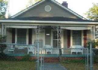 Foreclosure Home in Clanton, AL, 35045,  9TH ST N ID: F4032516