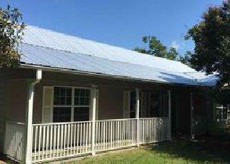 Casa en ejecución hipotecaria in Cullman Condado, AL ID: F4032529