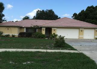 Casa en ejecución hipotecaria in Hernando Condado, FL ID: F4032672