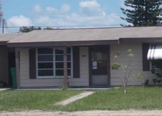 Foreclosure Home in Port Charlotte, FL, 33952,  MIDWAY BLVD ID: F4032678