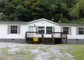 Foreclosure Home in Pike county, KY ID: F4033106