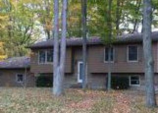 Casa en ejecución hipotecaria in Ottawa Condado, MI ID: F4033153