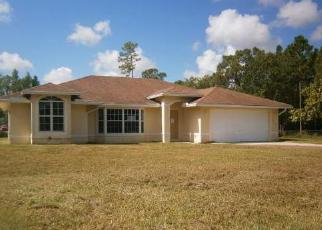 Casa en ejecución hipotecaria in Loxahatchee, FL, 33470,  62ND RD N ID: F4033224