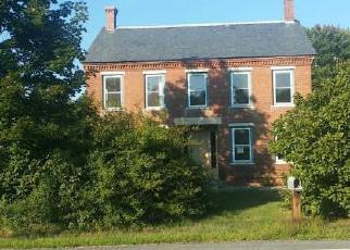 Casa en ejecución hipotecaria in Windham Condado, VT ID: F4033441