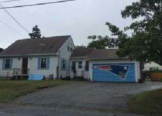 Casa en ejecución hipotecaria in Riverside, RI, 02915,  NORTON ST ID: F4033449