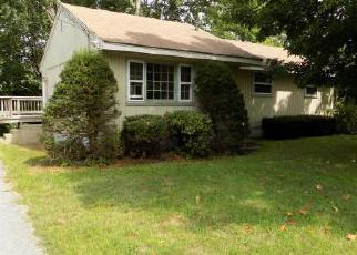 Casa en ejecución hipotecaria in Milford, NH, 03055,  RIDGEFIELD DR ID: F4033460