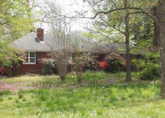 Casa en ejecución hipotecaria in Hardeman Condado, TN ID: F4033461