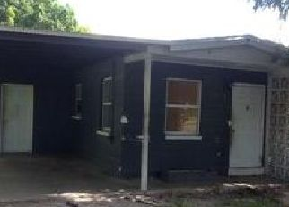 Foreclosure Home in Fort Myers, FL, 33916,  EDISON AVE ID: F4033651