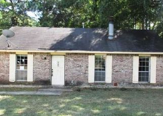 Foreclosure Home in Montgomery, AL, 36117,  QUERCUS ST ID: F4033715