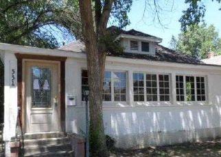 Casa en ejecución hipotecaria in Montrose, CO, 81401,  N 4TH ST ID: F4033740