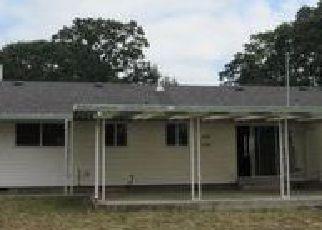 Casa en ejecución hipotecaria in Pierce Condado, WA ID: F4033861